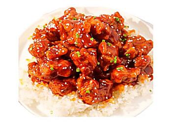 Rochester vietnamese restaurant Pho Chau