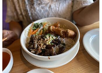 Pho Dakao Restaurant Bar