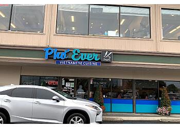 3 Best Vietnamese Restaurants In Bellevue Wa Threebestrated