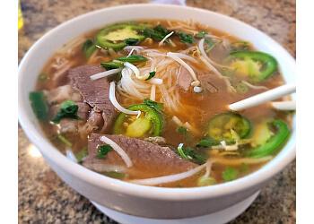 San Bernardino vietnamese restaurant Pho Ha Vietnamese Restaurant