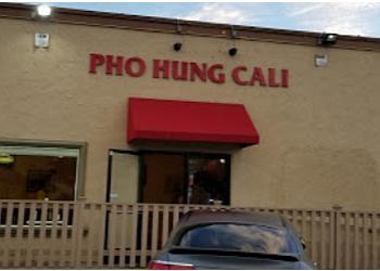 Chula Vista vietnamese restaurant Pho Hung Cali vietnamese restaurant