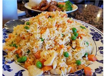 Las Vegas vietnamese restaurant Pho Kim Long