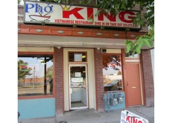 3 Best Vietnamese Restaurants In Tacoma Wa Threebestrated