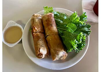 Mesa vietnamese restaurant Pho Leo