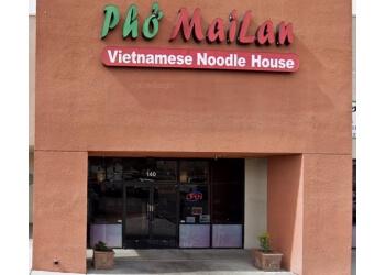 Henderson vietnamese restaurant Pho MaiLan