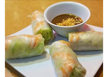 North Las Vegas vietnamese restaurant Pho Mai Mai Restaurant