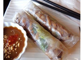 Mesa vietnamese restaurant Pho Number One