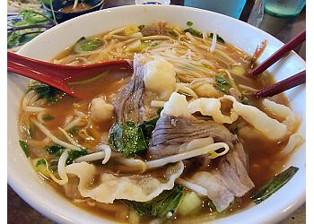 Oceanside vietnamese restaurant Pho Oceanside