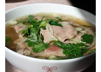 Boston vietnamese restaurant Pho Pasteur