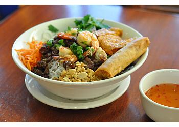 Arlington vietnamese restaurant Pho Pasteur Restaurant