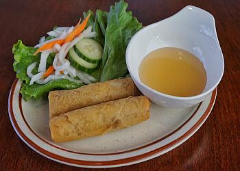 Tampa vietnamese restaurant Pho Quyen Vietnamese Cuisine