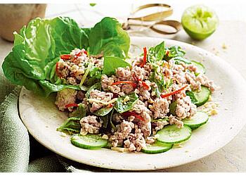 Indianapolis vietnamese restaurant Pho Real
