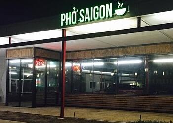 Corpus Christi vietnamese restaurant Pho Saigon