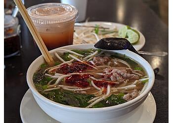 Moreno Valley vietnamese restaurant Pho Shack Noodles & Grill