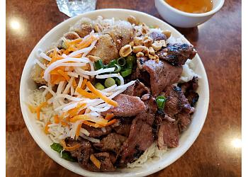 Simi Valley vietnamese restaurant Pho So 1