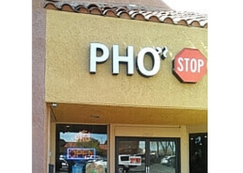 3 Best Vietnamese Restaurants In Lancaster Ca Threebestrated