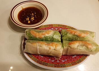 Rochester vietnamese restaurant Pho Tai