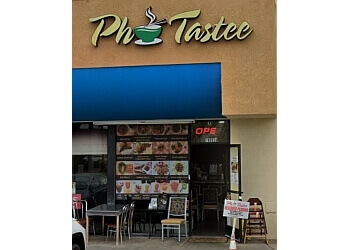 Huntington Beach vietnamese restaurant Pho Tastee