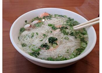 Indianapolis vietnamese restaurant Pho Tasty