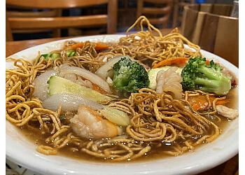 Jacksonville vietnamese restaurant Pho Today
