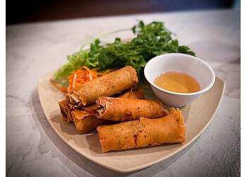 Riverside vietnamese restaurant Pho Vinam Restaurant