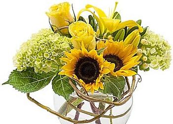 Allentown florist Phoebe Floral Shop