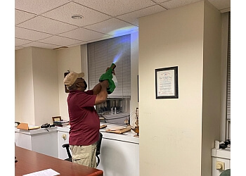 Philadelphia commercial cleaning service   Phoenix 21 Cleaning Service of Philadelphia