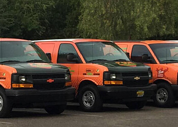 Phoenix carpet cleaner Phoenix Carpet Repair & Cleaning