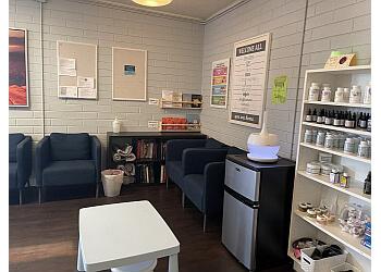 3 Best Acupuncture in Phoenix, AZ - Expert Recommendations