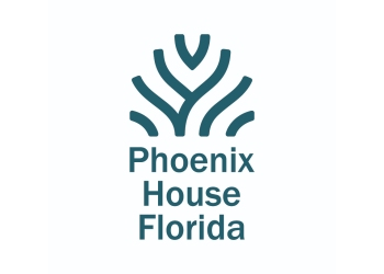 Gainesville addiction treatment center Phoenix House Residential Program