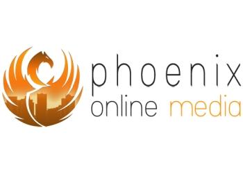 Gilbert web designer Phoenix Online Media