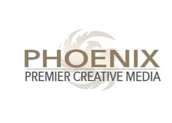 Tempe web designer Phoenix Premier Creative Media LLC