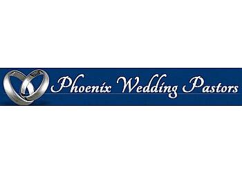 Phoenix Wedding Pastors