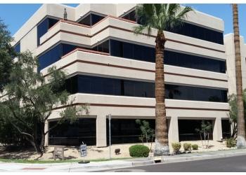 Phoenix weight loss center Phoenix Weight Loss