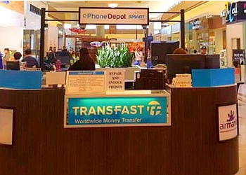 Daly City cell phone repair Phone Depot