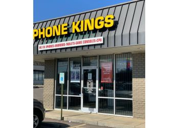 Memphis cell phone repair Phone Kings