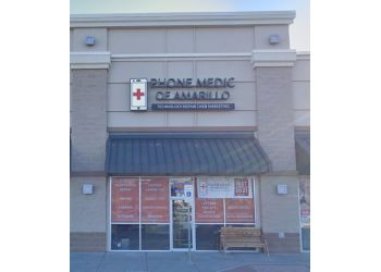 Amarillo cell phone repair Phone Medic Of Amarillo