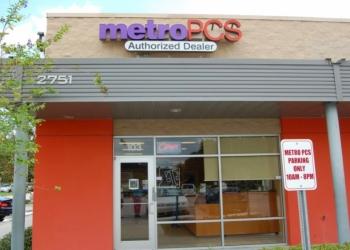 Orlando cell phone repair Phone Repair Orlando - MetroPCS Repairs