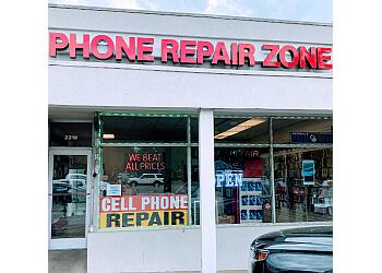 Durham cell phone repair Phone Repair Zone