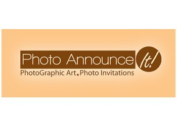 St Petersburg wedding photographer Photo Announce It