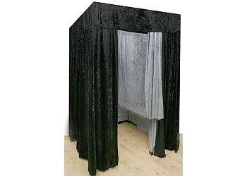 Irving photo booth company PHOTO BOOTH RENTALS DALLAS FORT WORTH