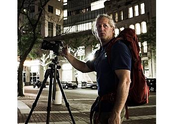 Indianapolis commercial photographer PhotoByMeyer