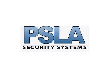 Simi Valley security system Photo-Scan of Los Angeles, Inc