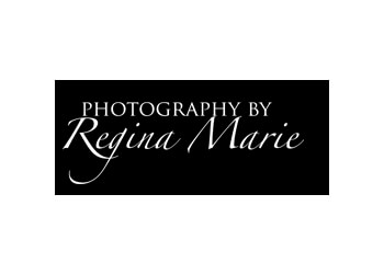 Palmdale wedding photographer Photography By Regina Marie