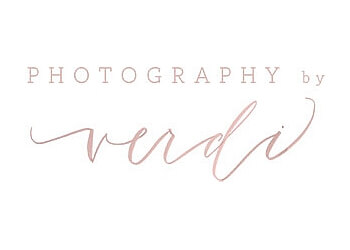 Peoria wedding photographer Photography by Verdi