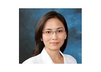 Santa Clara gynecologist Phuong T. Nguyen, MD