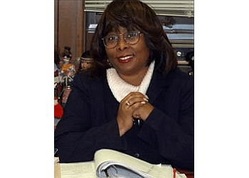 Toledo social security disability lawyer Phyllis D. Flowers - Flowers Disability Law Offices