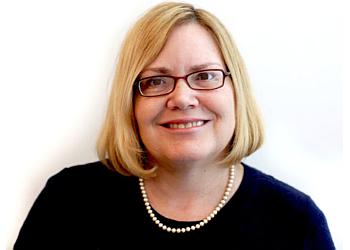 St Petersburg employment lawyer Phyllis J. Towzey