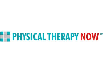 Hialeah physical therapist Physical Therapy NOW