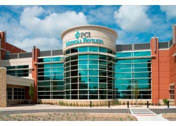 Cedar Rapids urgent care clinic  Physicians' Clinic of Iowa
